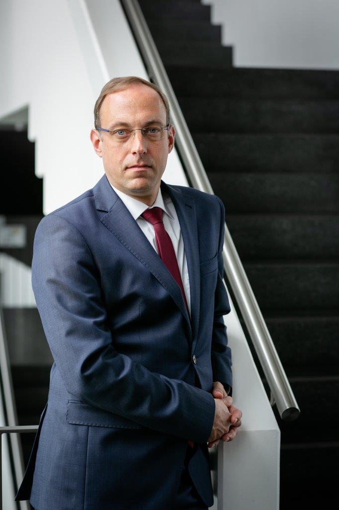 Bjarne Erik Roscher | Kobaltwerk