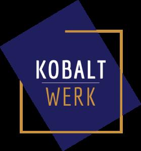 Kobaltwerk | Ingenieurbüro Roscher | Bjarne Erik Roscher